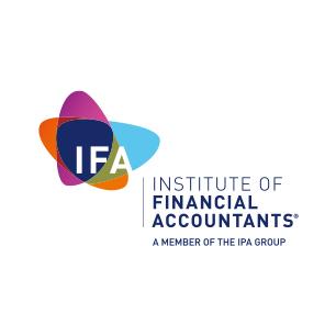 Logo ifa